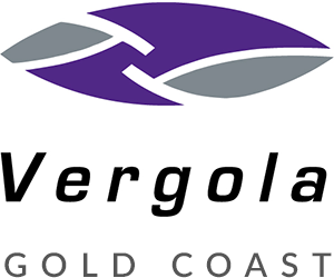 Vergola Gold Coast